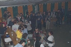 sonntag5