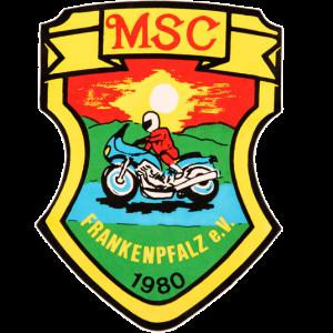 Internationales Motorradtreffen 13. - 15. Juli