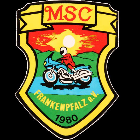 MSC Frankenpfalz e.V.
